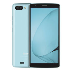 BLACKVIEW A20 Smart Phone Blue