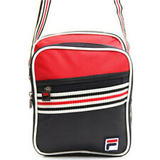f64b36addb Fila Messenger/Shoulder Bags for Men for sale | eBay
