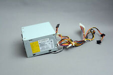 HP XW4600 450937-001 DPS-475CB 475W Netzteil power supply