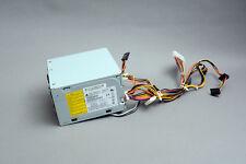 HP XW4600 450937-001 DPS-475CB 475W Netzteil power supply