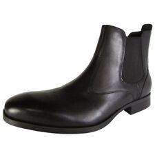 41 Herrenstiefel & -boots Größe