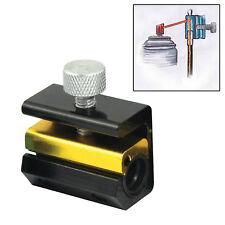 Motorcycle Throttle Brake Cable Lubricator Oiler Tool