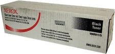 NEW GENUINE SEALED XEROX 006R01175 6R1175 TONER BLACK CARTRIDGE C2128