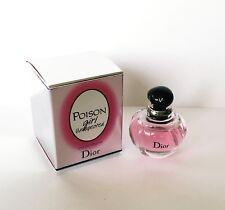 DIOR Poison Girl Unexpected EdT 5 ml Miniatur Eau de Toilette Damen Duft Parfum
