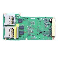 Original Main Board Mother Board MCU PCB Replacement Part for Nikon D610 Repair