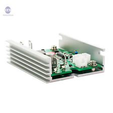 NEW Project Power Supply Board for CST-90 CBT-90 LED Driver Dimmer by PWM Signal