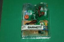 Mcfarlane NBA 14 Kevin Garnett Boston Celtics basketball  figure statue figurine