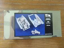 New Verlinden Productions 1692 Hetzer Interior 1:35 Scale