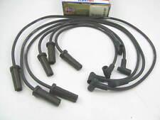 Carquest 35-6107 Ignition Spark Plug Wire Set For 1990-1995 GM 3.8L-V6