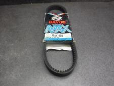Dayco Max 1009 Snowmobile Belt 701