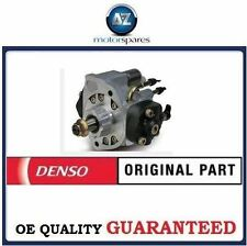 FOR FORD TRANSIT 2.2 TDCi TOURNEO 2006--> DIESEL FUEL INJECTOR PUMP 294000-0400