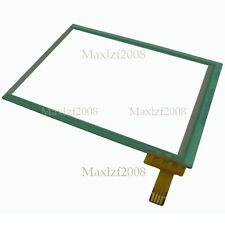 New Dell Axim X50 X51 LQ035Q7DH05 Touch Screen Digitizer Glass Lens Repair