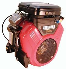 Vanguard 23 HP - 386447 - Electric Start - NEW