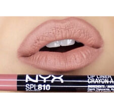 NYX Lip Liner Pencil, Shade: Natural, Brand New, Authentic, Sealed 💋💋💋