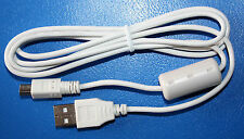 Original Oriinal Canon Cable Usb Powershot Sx600 sx610 Sx710 Sx700 sx530 Hs Ixus