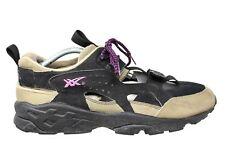 f6c22ec96ccd Asics Gel TY514 Tan Nubuck Lace Up Water Hiking Walking Sport Sandals Mens  12M