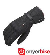 Furygan Waterproof Motorcycle Gloves