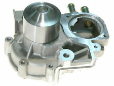 For 2013-2014 Subaru WRX Water Pump 17818MC 2.5L H4