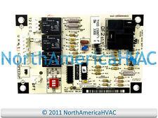 OEM Carrier Bryant Payne Heat Pump Defrost Control Circuit Board HK32EA008 USA