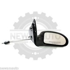 AM Front,Right Passenger Side DOOR MIRROR For Ford Focus VAQ2 FO1321239