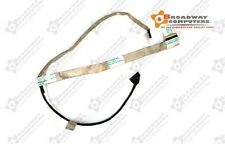 "Genuine MSI GE70 SERIES 17.3"" LED VIDEO SCREEN CABLE MS1756 K19-3040026-H39"
