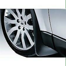 OEM LAND ROVER RANGE ROVER SPORT 05-13  FRONT MUD GUARDS  -  CAS500070PCL