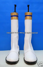 Spd Omega Cosplay Boots Mens Size US9/27cm