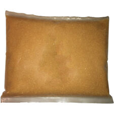 DI resin nuclear grade mixed bed 1.5 pound bag