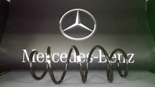 Mercedes-Benz Left Car Coil Springs