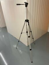 Professional Camera Tripod Portable Holder For Camcorder Phones etc...