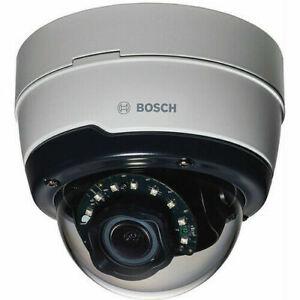 Bosch NDN-50022-A3 FLEXIDOME Outdoor 5000 HD D/N H.264 Vandal-Resistant IP Dome