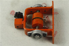 New Manual Wire Peeling Machine Cable Wire Stripping Machine Wire Stripper