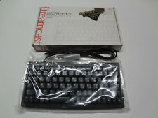 Sega Dreamcast Skeleton Keyboard Hkt-4000 Japan Version