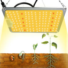 1000W Led Grow Light Full Spectrum for Greenhouse Indoor Plant Hydropon Flower