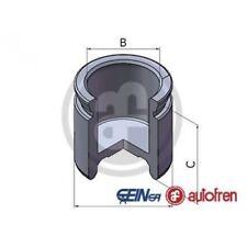 AUTOFREN SEINSA Piston, brake caliper D025450