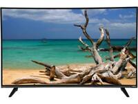 """VIZIO E40-C2 40"""" Class 1080p 120Hz Full-Array LED Smart HDTV, 2 HDMI Cable Inclu"""