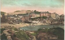 Cawsand # 52420 by Frith.