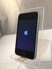 Apple Iphone 3Gs Black 8GB Unlocked Smartphone