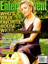 Entertainment Weekly 3/05,Felicity Huffman,Cover 2 of 5,March 2005,NEW