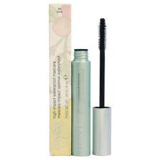 High Impact Waterproof Mascara - # 01 Black by Clinique for Women - 0.28 oz Masc