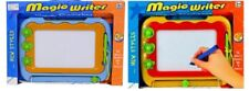 Children's Magic Writer Magnetic Drawing Scribbling Board Childrens Toy