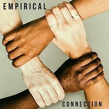 Empirical - Connection [New CD]
