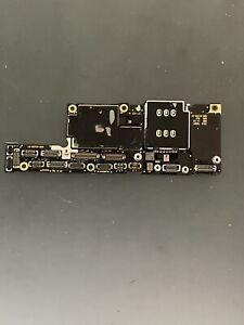 IPhone Xs Max  256GB Motherboard, Unlocked