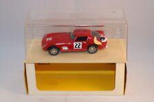 Idea3 Ferrari 250 Gt Model 1:43 99% mint in box