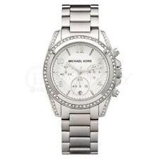 Michael Kors MK5165 Armbanduhr für Damen