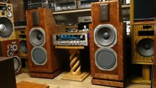 Revox Symbol B_Studio Vintage Audio