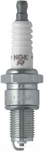 Spark Plug-V-Power NGK 1233