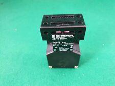 Schmersal AZ16-02ZVR Interlock Switch