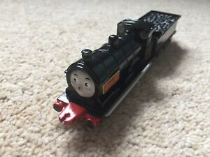 ERTL Thomas Tank & Friends Train- Donald