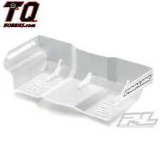 Pro-Line Trifecta Pre-Cut 1/10 Buggy Wing - PRO6250-17 Fast ship +tracking#